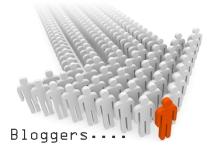 Organización Blogtrips x Raúl @raulgrx